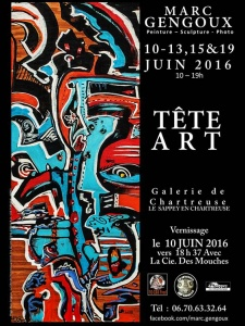 aff Tête Art Gengoux 2016 web