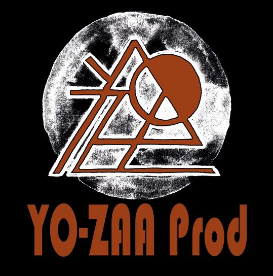 YOZAA Prod
