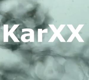 karxx